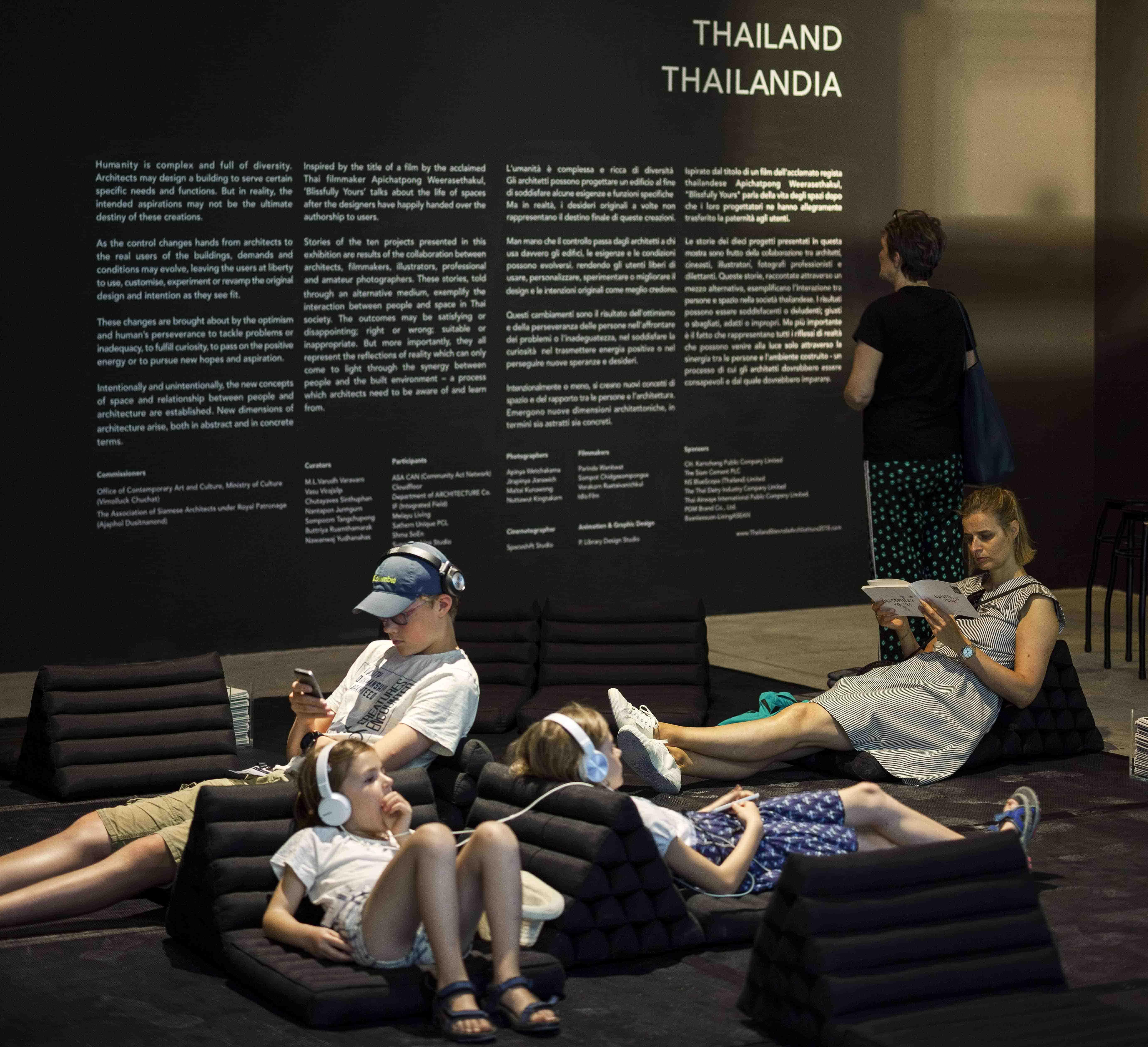 ThaiPavilion-052
